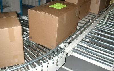 transporteur_industriel_matrex